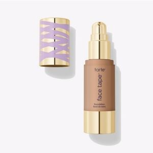 tarte Makeup - Tarte Face Tape Foundation